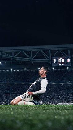 Cristiano Ronaldo Celebration, Cristiano Ronaldo Juventus, Cristiano Ronaldo 7, Juventus Fc, Zinedine Zidane, Juventus Wallpapers, Cristiano Ronaldo Wallpapers, Real Madrid, Christano Ronaldo