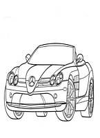 Vw Bora Headlight likewise 158822324335880666 as well Subaru Rally Coloring Pages furthermore Mustang Car Coloring Pages further Car Cartoon Vickey Blue Eyes Picture 3d Automotive Car Cartoon Xpx The. on lamborghini street rod