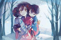 Otaku Anime, Manga Anime, Anime Art, Ghost Boy, Ladybug Anime, Cute Anime Wallpaper, Anime Crossover, Cute Anime Boy, Slayer Anime
