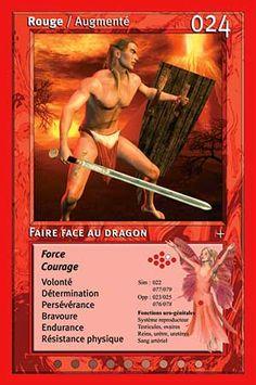 024 Faire face au dragon