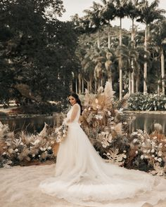 casamento jade seba e bruno guedes Boho Chic, Lace Wedding, Wedding Dresses, Jade, Backdrops, Fashion, Weddings, Engagement, Bride Dresses