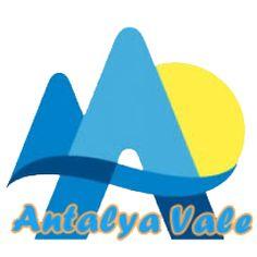 Antalya Vale şu şehirde: Antalya, Antalya http://www.acilvale.com/antalya-vale - Antalya Vale Hizmeti 7/24 Motorlu Vale Emrinizde, Ulaşmak İstediğiniz Her Yere Sorunsuz Seyahat İçin!!!
