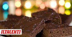 Desserts, Food, Eggs, Tailgate Desserts, Deserts, Essen, Postres, Meals, Dessert