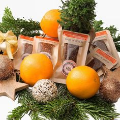 All the nice things are too soon over! Hope you all enjoyed #christmas and hope you didn't OD too much on #sugar  now back to #healthy #eating with #freshmylife  LIMITED EDITION #paleo #energy #bar  CHOCOLATE ORANGE FUDGE still available at www.freshmylife.de  #treats #nomnom #snack #paleobars  #motivation #healthychoices #eat #real #food #fitnessfood #fitness #fitfam #crossfit #foodprep #primal #bio #vegan #berlin #eatwithoutregrets #lifestyle not a #diet #fml