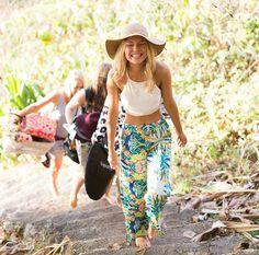 Essena for www.bb.com.au