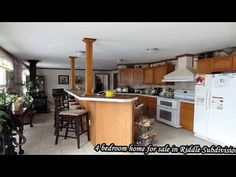 4 bedroom home for sale in Riddle Subdivision Monterey TN http://ift.tt/1N2jHkO  Victoria Carmack - First Realty - 116 S Lowe Cookeville TN 38501 - (931) 528-1573x 2234  4 bedroom home for sale in Riddle Subdivision Monterey TN http://ift.tt/NWjlQH Privacy plus a home that fits every need at a price on your wallet! Look at that which you found. This property has 4 large Bedrooms 2 baths and family room and great room having a bonus room. This well maintained home is settled on 5 acres with…