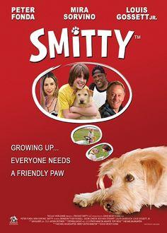 Smitty 2012 Türkçe Dublaj Ücretsiz Full indir - http://www.efilmindir.org/smitty-2012-turkce-dublaj-ucretsiz-full-indir.html