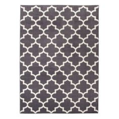 Threshold™ Fretwork Rug - shows more content