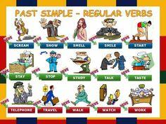 Is rencontrer a regular verb