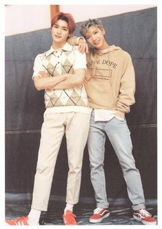 Weird rant but I'm the same height as ten so now I know how tall I would be next to Taeyong😂 Winwin, Nct 127, Lee Taeyong, Kpop, Johnny Seo, Ten Chittaphon, E Dawn, Jung Woo, Mark Lee