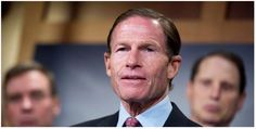 Cell phone vs. e-cig explosions on airplanes: The Blumenthal double standard