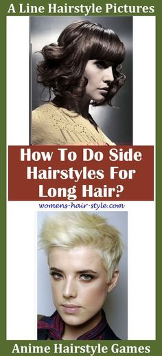popular haircuts for faces how do i which hairstyle is best for me womens 5597