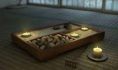 Zen design peace - Google-haku