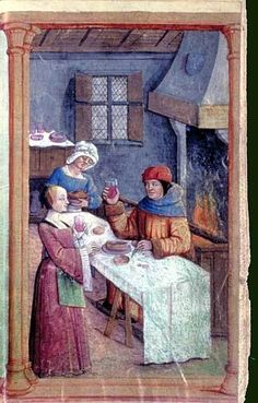 I have gathered some additional strycsitten images from medieval illuminations and paintings. They can be divided in French type strycsit. Medieval Life, Medieval Art, Renaissance Art, 15th Century Clothing, Medieval Furniture, Medieval Paintings, Historical Images, Historical Illustrations, Book Of Hours