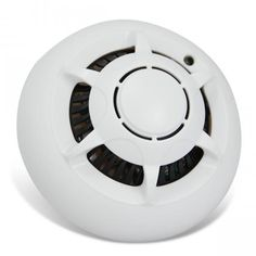 One very important decision that house owners have to make concerning home security products is whether they opt for hardwired or wireless house security items. Obviously both wireless and difficul… Alarm Systems For Home, Wireless Home Security Systems, Security Camera System, Home Security Companies, Best Home Security, Home Monitoring System, House Wiring, Hidden Camera, Tecnologia