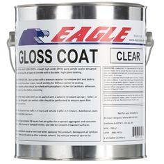 BEHR Premium Gal Wet Look Sealer Countertops Pinterest - Behr wet look sealer high gloss