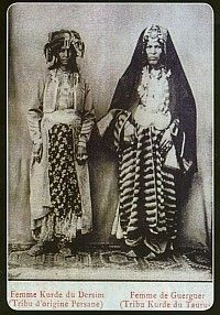 historical kurdish picture - Google Search