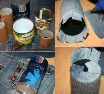 60 Originelle Jeans Upcycling Ideen Zum Nachmachen Upcycling