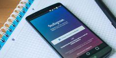 Instagram agregaría una sección para guardar borradores - http://j.mp/2aSqLEY - #Facebook, #Instagram, #Noticias, #RedSocial, #Smartphone, #Tecnología