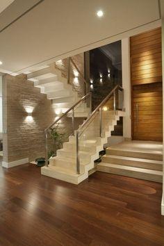 iluminacion para casas modernas (2)