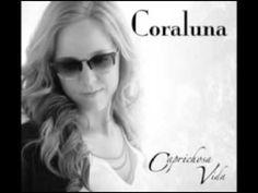 Coraluna - Cada Beso Arrepentido