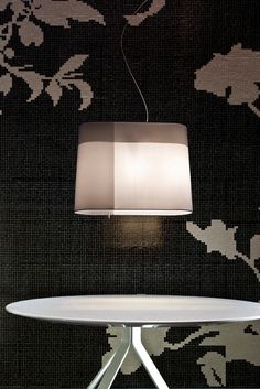 LOFT suspension lamps Prandina's on line catalogue,interiors lighting design,modern interiors lamps,ceiling lamps,table lamps,wall mounted lamps,interiors lamps