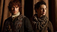 Outlander,