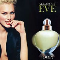 all-about-eve-joop  My favorite perfume!!!
