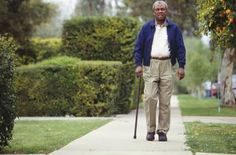 Rehabilitative exercises are important following any surgery, but it is especially critical after a hip replacement. Recovery from a total hip replacement can take months, and it is imperative that you exercise the muscles of your hip to help prevent deterioration of tissue and to speed your recovery. Consult your doctor before attempting any new...