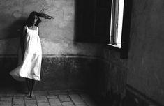 Tina Modotti: fotógrafa y luchadora social | Museógrafo
