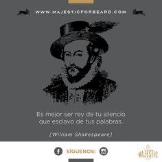 Bálsamo Número uno para el crecimiento de barba#pensadores #majestic #beardproud #losgrandestienenbarba