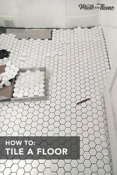 92 Best Hexagon Tiles Images In 2019 Tiles Honeycomb