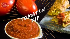 Low Carb Tomatendip - Rezept von Low Carb Mit Vroni und Nico Vegetables, Dips, Food, Youtube, Avocado Egg, Simple, Veggies, Essen, Vegetable Recipes