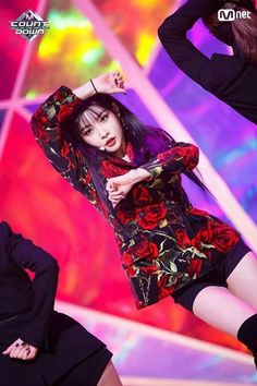 Chung Ah, Kpop Outfits, Stage Outfits, Kpop Girl Groups, Korean Girl Groups, Kpop Girls, Mamamoo, Korean Artist, Asian Men