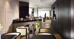 executive lounge - Google Search