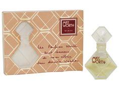 Worth - Miniature Miss Worth (Parfum 2.5ml)