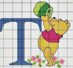 Pooh T