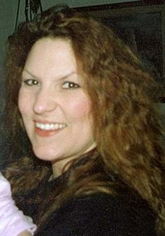 Angela Johnson was the first woman sentenced to death by United States Federal jury for her involvement in the murders of five people, two of them children. Sentenced to death in December 2005.
