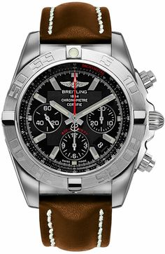 Breitling Avenger II Mens Automatic Chronograph Steel Swiss Watch On Sale! Breitling Avenger, Fitness Watches For Women, Waterproof Sports Watch, Best Smart Watches, Breitling Chronomat, Wear Watch, Rose Gold Watches, Fossil Watches, Sport Watches