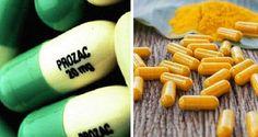 Die meisten Medikamente sind zwar sehr wirksam und bringen Erleichterung, enthalten jedoch Chemikalien, die zu gesundheitsschädlichen Nebenwirkungen führen... Mit dieser Heilpflanze kann man die meisten Arzneimittel ersetzen...
