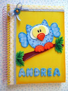 Kids Crafts, Foam Crafts, Wraps, Crafty, Toddler Arts And Crafts, Craft Foam, Custom Notebooks, Creative Notebooks, Rolls