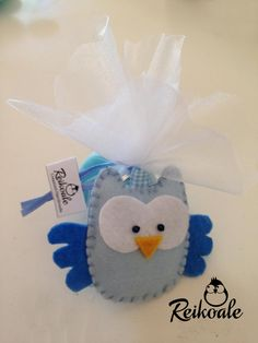 Big Shot, Felt Crafts, Owls, Baby Dolls, Crafting, Diy Projects, Valentines, Christmas Ornaments, Holiday Decor