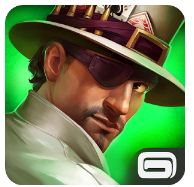 http://www.apkgamesoffline.com/2016/11/six-guns-290h-apk-offline-data-free.html ,  Six guns game free download for android, six guns android apk + data free download, six guns apk offline, six guns apk data highly compressed, is six guns an offline game, six guns unlimited money and stars apk download, six guns 2.9.0h mod apk download, six guns unlimited money apk+data, how to play six guns offlin