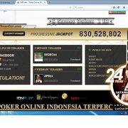 1 Situs Terpercaya dan Terbaik Di Server Asia Untuk Indonesia