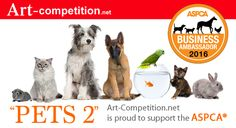 Call For Entry, Art Competitions, Exotic Birds, Nature Images, Types Of Art, Our Love, Art Blog, Animal Photography, Online Art