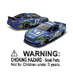 Ricky Stenhouse Jr. 2014 Fifth Third 1:64 Die-cast (2882), $7.49 (http://store.roushcollection.com/stocking-stuffers/ricky-stenhouse-jr-2014-fifth-third-1-64-die-cast-2882/)
