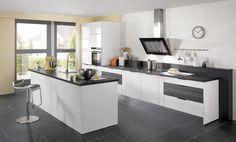 Soluções inteligentes para a sua cozinha - Blog da Cris Feu