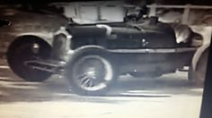 GP RIO DE JANEIRO (GAVEA) 1936 , Alfa , Alfa Romeo monza #2 of Hellé Nice