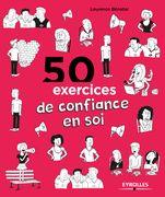 Jeff Kinney, Lisa, Laurence, I Feel Good, Im Happy, Self Confidence, Free Reading, Ebook Pdf, Books To Read