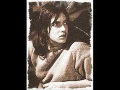 Anne Briggs - Blackwaterside